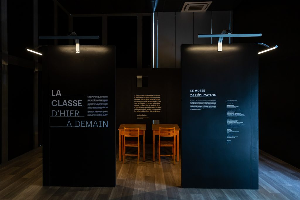 Musée de l'éducation-28
