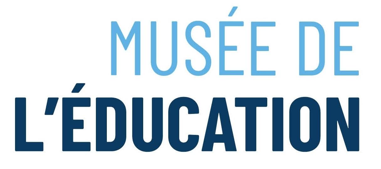 Musée de l'éducation
