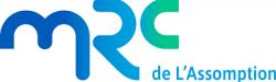 logo MRC Lassomption